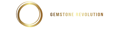 Gemstone Revolution